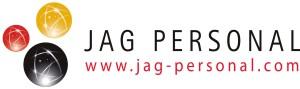 Logo Grande JAG PERsonal