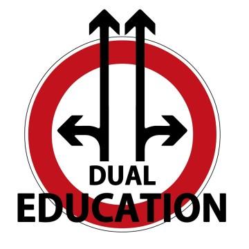 ¡Operación Ausbildung! – Buscamos interesados en la Formación Dual