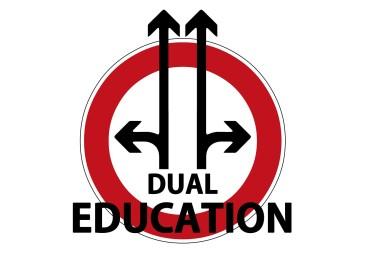 Mission: Ausbildung – Wir suchen Interessierte an der Dualen Ausbildung