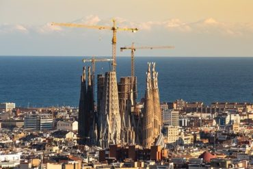 Solidaridad con Barcelona. Carta abierta a medios alemanes sobre la situación de la libertad de expresión en España