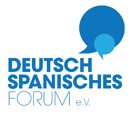 Deutsch-Spanisches Forum e.V. |